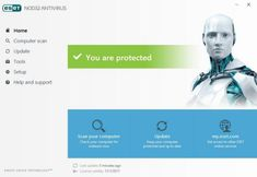 Eset Nod32 Keys Latest Username And Password Daily Updated Eset