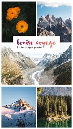 Road Trip, Blog Voyage, Boutique, Mountains, Travel, Travel Photography, Sardinia, Group, Photographs