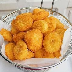 Indonesian Desserts, Indonesian Food, Asian Desserts, Raw Food Recipes, Snack Recipes, Cooking Recipes, Snacks, Dessert Recipes, Yummy Recipes