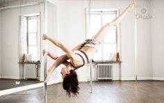 #poledance #poledancestudio #ohlalastudio #poledancer