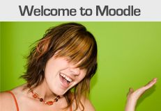 Leeds City College Moodle ~ Definitely a redesign from typical Moodlesque themes! Leeds City, City College, Tech, Learning, Technology, Tecnologia, Teaching, Studying