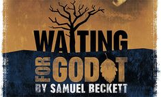 Waiting for Godot by Samuel Beckett   23 Books You Didn't Read In High School But Actually Should