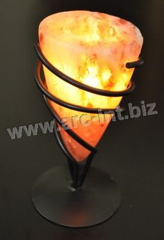 1000+ images about salt lamps on Pinterest Himalayan Salt Lamp, Himalayan Salt and Selenite ...