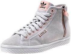 adidas Originals Romantic Collection - HONEY SLING #adidas #adidasoriginals #awlab #scarpe #calzature #sneakers #shoes #fashion #moda