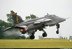 Military Jets, Military Weapons, Military Aircraft, Jaguar, Rolls Royce, Bomba Nuclear, Ranger, Indian Army, Ww2 Aircraft