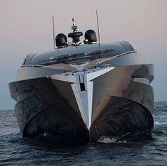 #yacht http://yachtsailor.blogspot.com