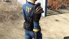 Image result for fallout 4 jumpsuit