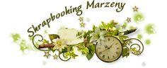 Scrapbooking Marzeny