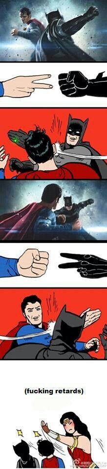 Bvs, batman v superman, dawn of justice, wonder woman, gal gadot