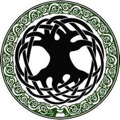 celtic symbols - Bing Imagens