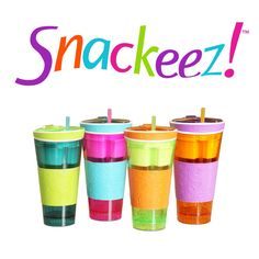 "Snackeez, the ""Go-Anywhere Snack and Drink Cup"", will be sponsoring this year's upcoming Pacific Palisades 4th of July celebration. Snackeez is the newest and most convenient snacking trend, which holds not only a 16-ounce drink, but also 4 ounces of snacks. Be sure to stop by the Palisades Rocks the Fourth celebration to pick yours up!    #Snackeez #Go #Anywhere #Snack #Drink #Cup #Sponsorship #PalisadesRocksTheFourth #PacificPalisades #Palisades #Celebration #FourthOfJuly #Newest #Coolest…"