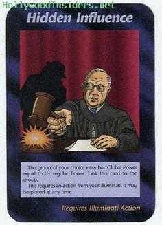 Dark Stars Illuminati in Hollywood   Illuminati: The game of conspiracy Page 5