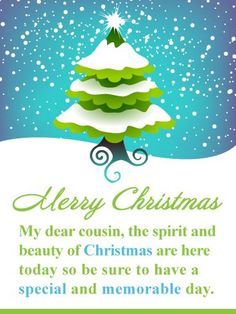 Merry Christmas Quotes :Merry Christmas Messages 2016 for Friends, Cards, Wishes to Family - Quotes Daily Merry Christmas Quotes Jesus, Christmas Messages For Friends, Merry Christmas Message, Merry Christmas Funny, Christmas Greetings, Christmas Cards, Christmas Time, Christmas Images Clip Art, Merry Christmas Images Free