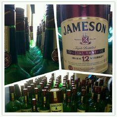 #Jameson