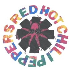 My favorite band The Red Hot Chili Peppers Pop Art, John Frusciante, Anthony Kiedis, Hottest Chili Pepper, Green Day, Illustrations, Art Design, Cool Bands, Good Music