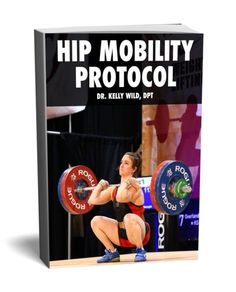 49.00Are your hips so tight that it's having a negative impact on your training? When you try to squat, do you need to warmup for 10+ minutes before you can get below parallel without compensating? Maybe you work a desk job and spend too much time sitting. Sound familiar? Our Hip Mobility Protocol is the solution you're looking for! #movementismedicine #stretching #workout #fitness #crossfit Hypertrophy Training, Hip Mobility, Type One, Tight Hips, World Of Sports, You Tried, Workout Fitness, Stretching, Squats