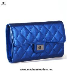 e649f6cdc952 Authentic CHANEL Square Wallet For Black Friday Wallet Sale