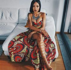 nice AFRICAN FASHION ~ African fashion, Ankara, kitenge, Kente, African prints, Braid... by http://www.redfashiontrends.us/african-fashion/african-fashion-african-fashion-ankara-kitenge-kente-african-prints-braid/