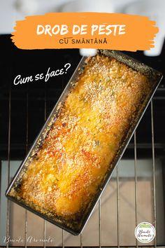 Fish And Seafood, Fish Recipes, Lasagna, Foodies, Food And Drink, Ethnic Recipes, Mariana, Lasagne