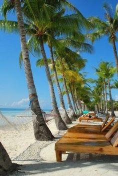 The Infinite Gallery : Bohol, Philippines #travelphilippines #travelasia