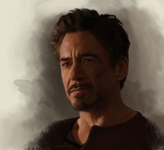 stark by tuxedos