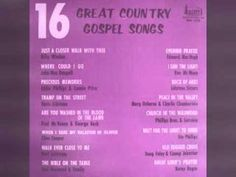 Canadian country music LP from the - 16 artists on the Rodeo label: Fred McKenna, Billy Whelan Karl Lofstrom John MacDougall Ron McMunn Lidstone Sister. Messages, Songs, Country, My Love, Friends, Videos, Amigos, Rural Area