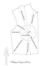 moldes camisetas femininos ile ilgili görsel sonucu