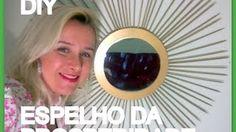 Dicas da Flavinha MAM - YouTube
