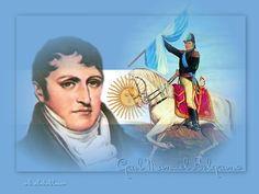 Distinción: Manuel Belgrano  País: República Argentina http://www.auto-hermes-sxxi.net/reconocimientos_de_TESORO.htm#.V7g-S62E0tc