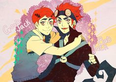 Zerochan has 34 Xiaolin Showdown anime images, Android/iPhone wallpapers, fanart, and many more in its gallery. Duelo Xiaolin, Lovers Tumblr, Open Art, We Bare Bears, Cute Anime Boy, Star Vs The Forces Of Evil, Tag Art, Anime Style, Cartoon Network