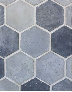 Cement tile available at Bottega Design Gallery ~ Fort Worth