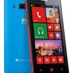 www.szaktudas.com – Pada awal bulan November 2013 lalu, Produsen Huawei memperkenalkan Smartphone terbaru mereka, yang mengusung layar berukuran 4,3 Inci, Dan berjalan Dengan Sistem Operasi Windows Phone 8 yang bernama Huawei Ascend W2,  Meski Produsen Asal China ini