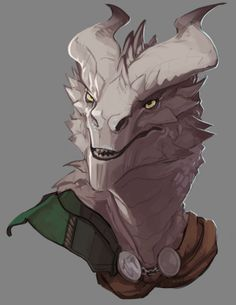 Characters, dungeons and dragons characters, fantasy characters, dnd dragon Fantasy Character Design, Character Creation, Character Design Inspiration, Character Concept, Character Art, Character Ideas, Dungeons And Dragons Characters, Dnd Characters, Fantasy Characters