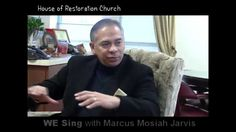 We Sing with  Marcus Mosiah Jarvis - 1/4/2015 Watch it - Like it - Share it - www.AccessTV.org - Hartford's Grassroots Television Network. Your Community Television Alternative. We are a source of local news, entertainment and information targeting Hartford Connecticut. Get our new AccessTV.org Mobile App Today!: http://mob.accesstv.org/