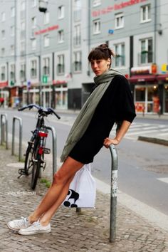 fashionnews0님의블로그
