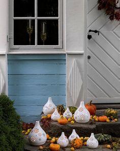 "Bjørn Wiinblad Denmark on Instagram: ""Are you ready for Halloween? 🎃 #bjoernwinblad #danishdesign #danskdesign"" Branding, Halloween, Vintage, Art, Instagram, Art Background, Brand Management, Kunst, Vintage Comics"