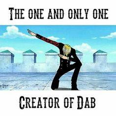 Memowo Dolne - One Piece - Gekiga Manga One Piece Comic, One Piece Meme, One Piece Funny, Otaku, One Punch Man, Zoro, Haikyuu, Tsurezure Children, Collateral Beauty