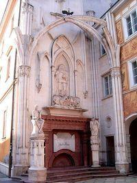 Székesfehérvár Goa, Homeland, Hungary, Budapest, Barcelona Cathedral, Countryside, Landscape, City, Building
