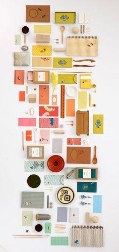 Screen Printing by Lisette Scheers – Bloesem Class
