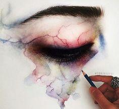 Drawings & Paintings (@DrawingPenciI) | Twitter