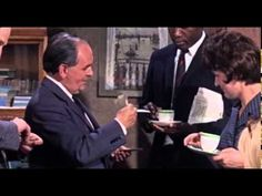 To Sir, with Love 1967 1080p full movie in English - YouTube