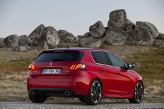 #Peugeot308GTi #Peugeot #Sportcar #testdrive #PeugeotSport 3008 Peugeot, Peugeot 206, 308 Gti, Cars And Motorcycles, Road Trip, Sporty, Madness, French, Pocket