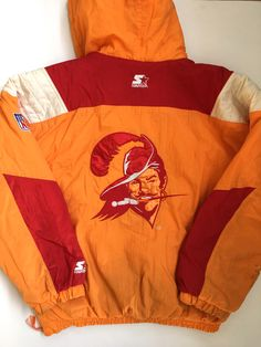 Image result for apex one jackets
