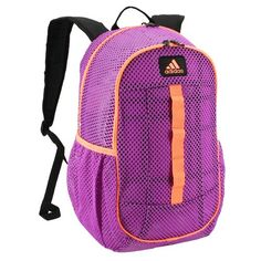 2b4d6971d7 adidas Forman Mesh Backpack
