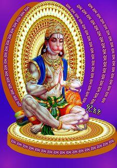Shiva Parvati Images, Lord Krishna Images, Good Morning Krishna, Shri Hanuman, Happy Gif, Lord Balaji, Shiva Wallpaper, Hare Krishna, Lord Shiva