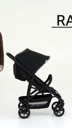 Carro para niños 4X Silla de paseo ligera desde Nacimiento hasta 25 kg, Niños, Gris #productos para niños #carros de niños Baby Strollers, Random, Children, Baby Bottles, Cribs, Rolling Carts, Birth, Walks, Sweet