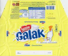Galak Weisse Schokolade 2018 Snack Recipes, Snacks, Pop Tarts, Chips, Food, White Chocolate, Snack Mix Recipes, Appetizer Recipes, Appetizers