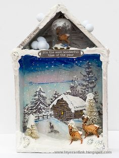 winter_shadow_box_tutorial-layers-of-ink