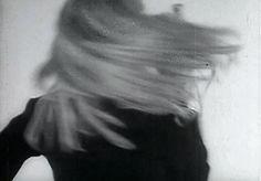 mymiddlefingersayshii:  Nico 1967
