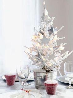 Decoración de árboles de Navidad 2016 2017